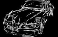 ۱۰ کانسپت برتر خودرو های دنیا +فیلم