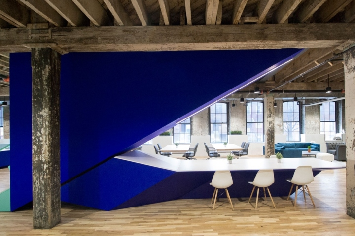 Coworkrs-collaborative-work-space-by-LEESER-Architecture-New-York-City-07