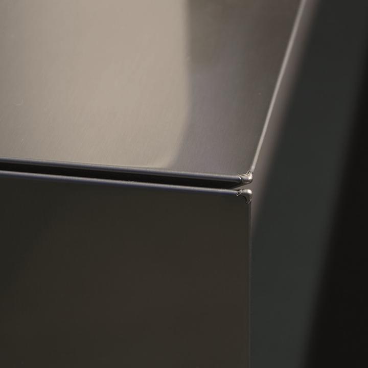 قفسه های آهن ربایی بسیار زیبا