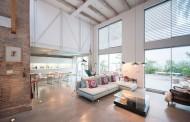 طراحی و دکوراسیون مدرن منازل