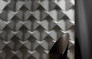 دیوارپوش های سه بعدی 3D Surface
