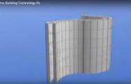 سیسمو راهکاری عالی برای معمارانی که طراحی سازه ای خاص دارند