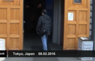 زندگی پس از مرگ همراه با تکنولوژی در ژاپن