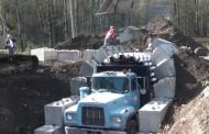 تحولی شگرف در ساخت و ساز تونلهای جاده ای