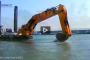 بازسازی خانه ایی ساحلی در برزیل