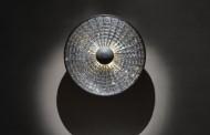 خلق اِلِمانهایی فوق العاده در هنر بازی با کریستال و نور سواروفسکی
