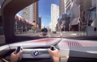 لذت رانندگی با BMW ۲۰۱۶ + فیلم / بخش دوم