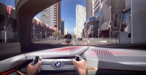 لذت رانندگی با BMW ۲۰۱۶