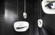 دیزاین خاص 2 - دکور مغازه عینک